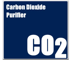 co2 purifier logo